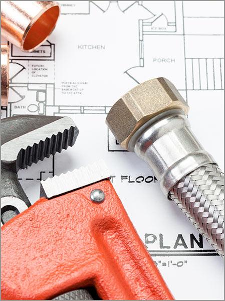 plumbing services emergency repairs bishopsteignton
